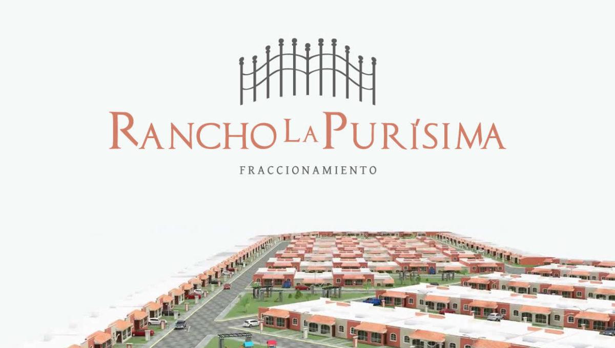 Casa-Venta-Tizayuca-011