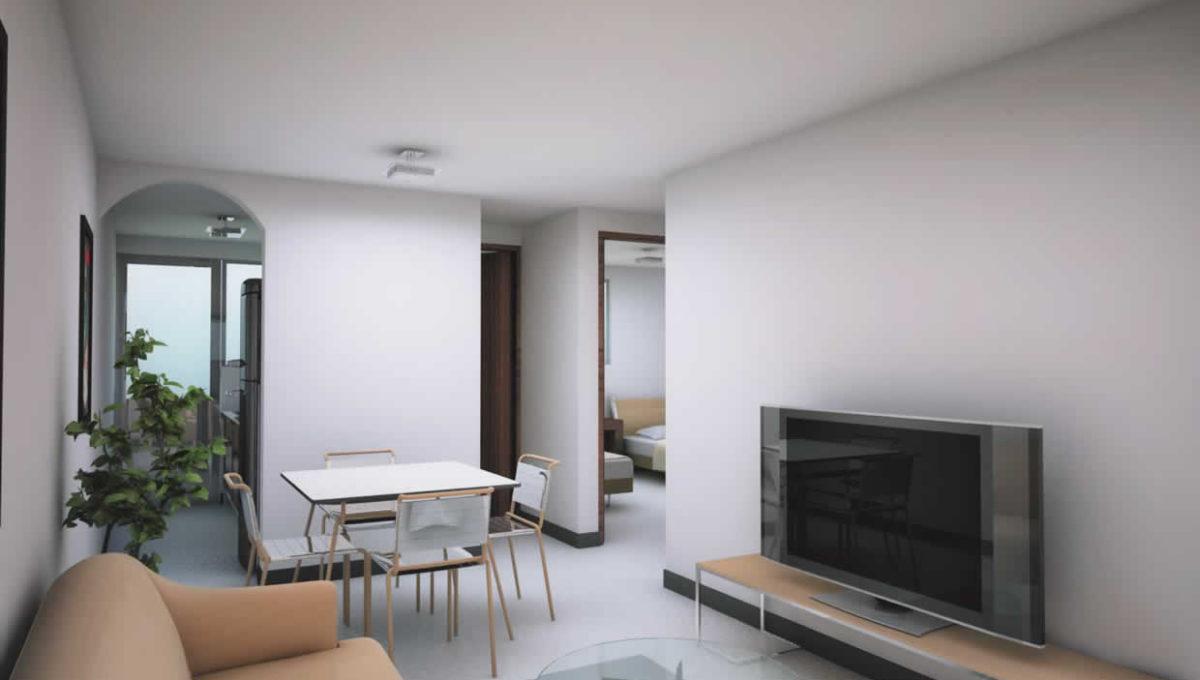 Casa_Xoch_interiores_01_2