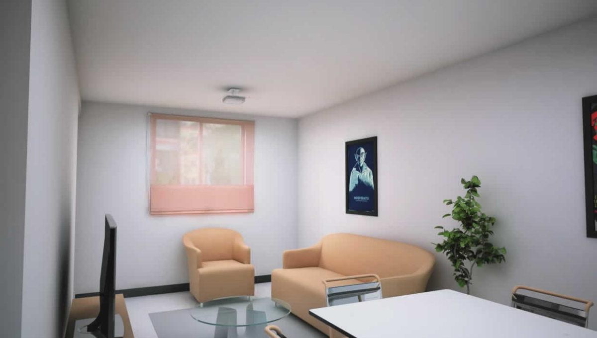 Casa_Xoch_interiores_02_2