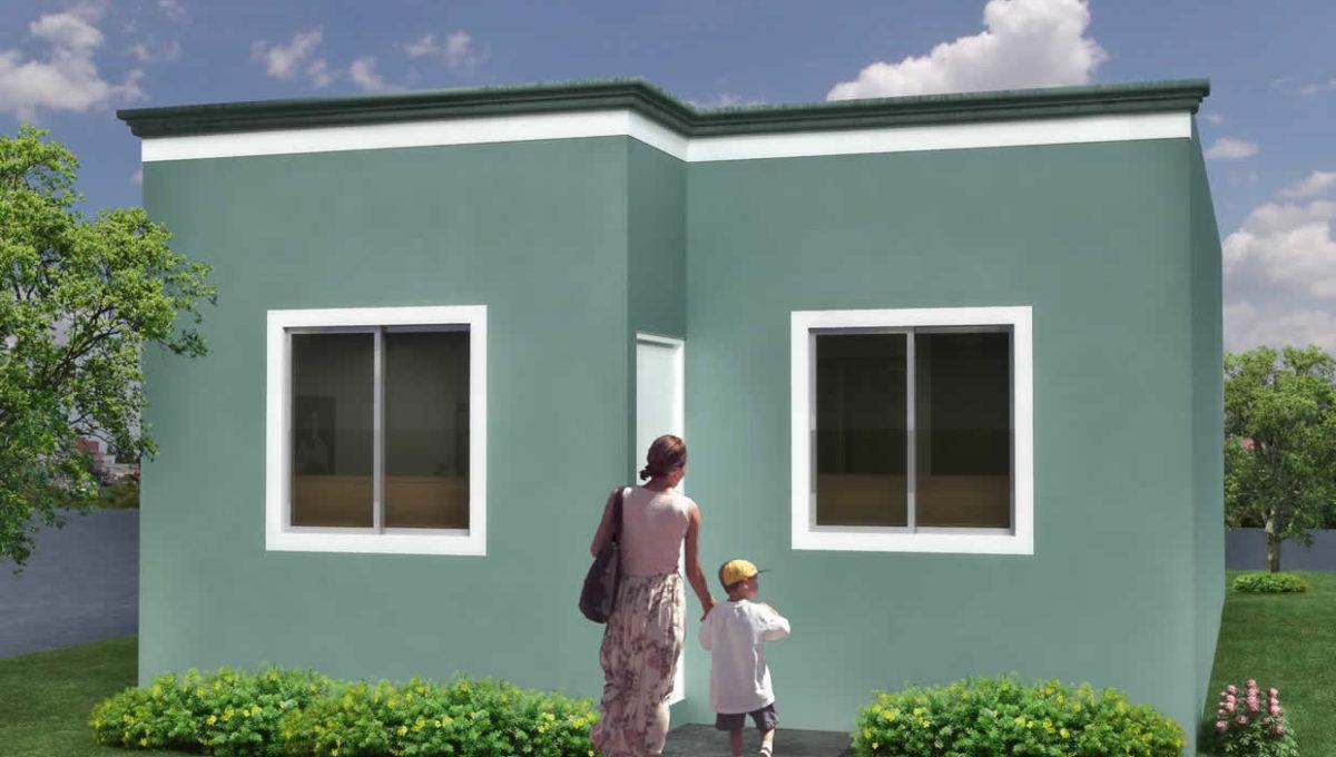 Principal-Casa_Xoch_fachadas_01