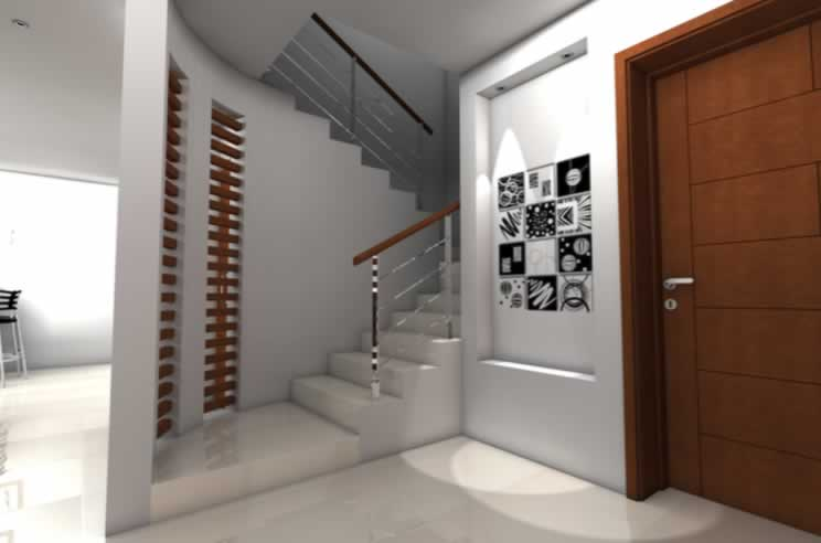 casa-venta-queretaro-2