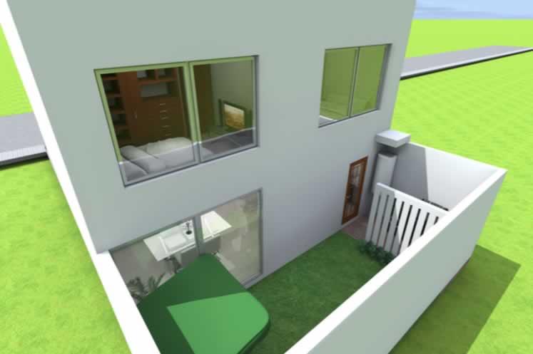 casa-venta-queretaro-4