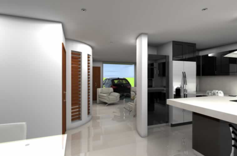 casa-venta-queretaro-5