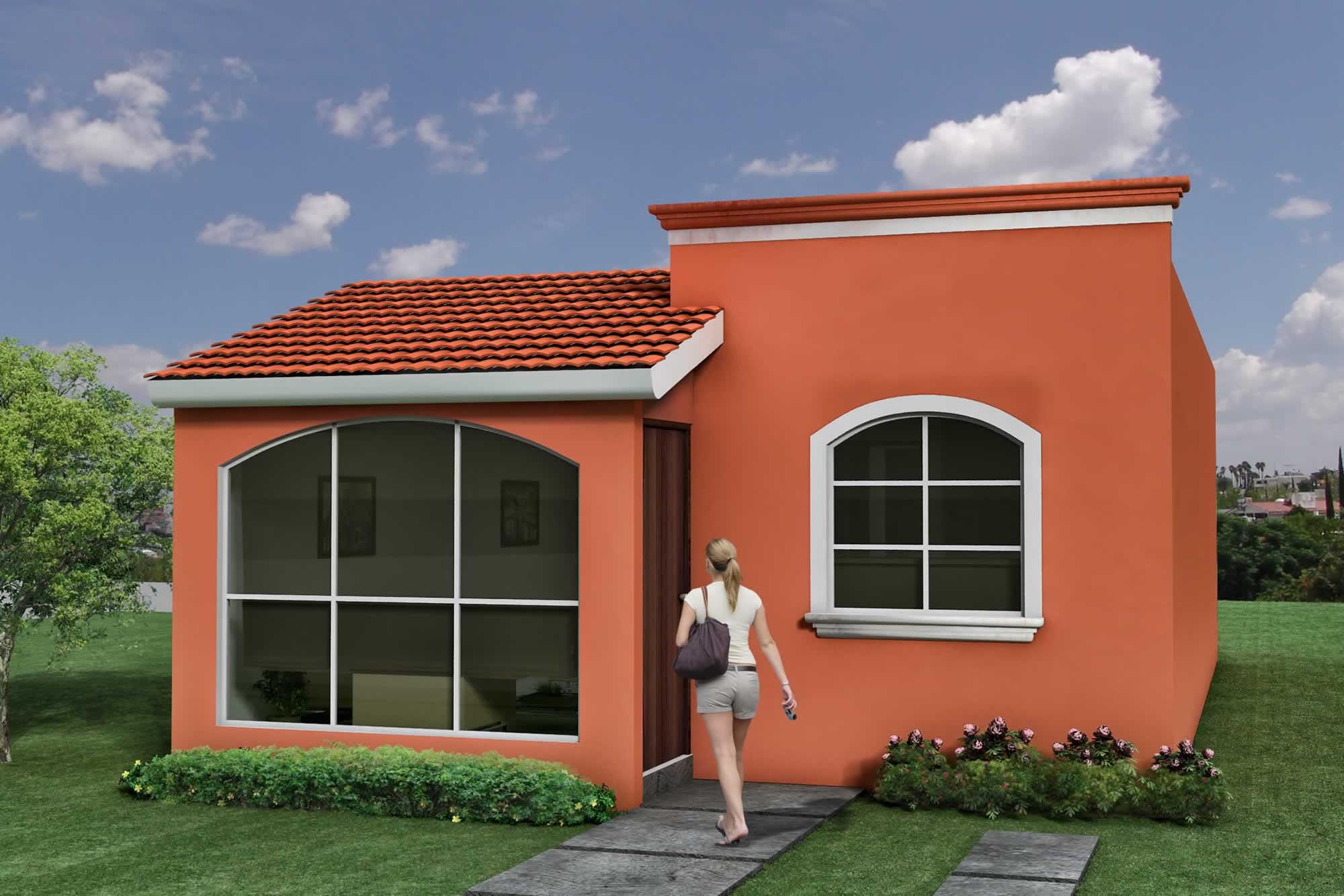 casa-nueva-en-venta-pachuca