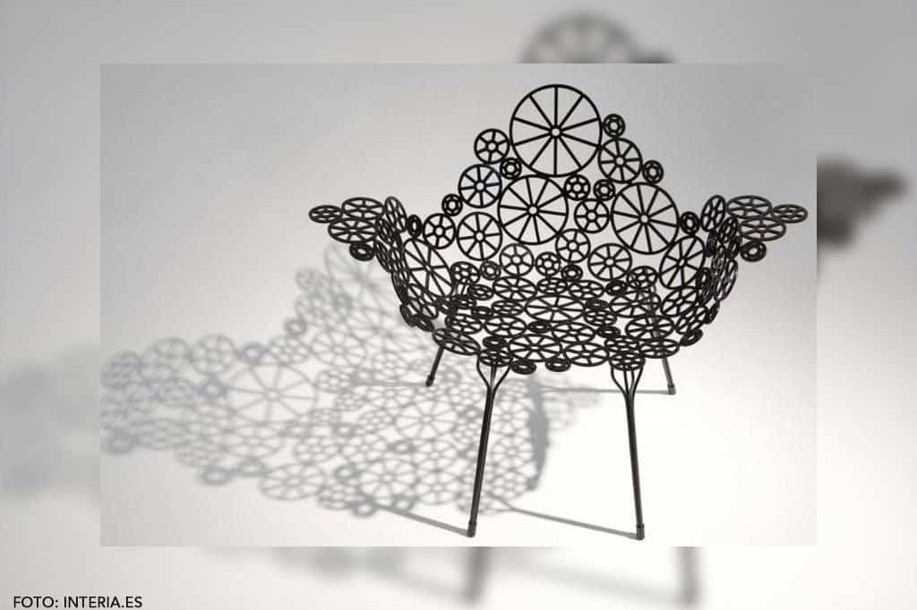 silla-corallo