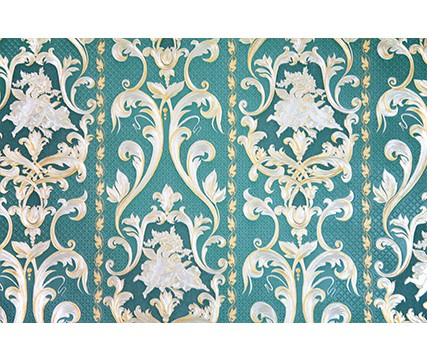 decoracion-en-el-hogar-paredes-papel-tapiz-cuadros-madera-ladrillo-concreto-pintura-viniles