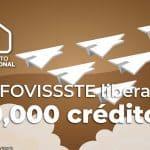 fovissste-libera-10000-creditos