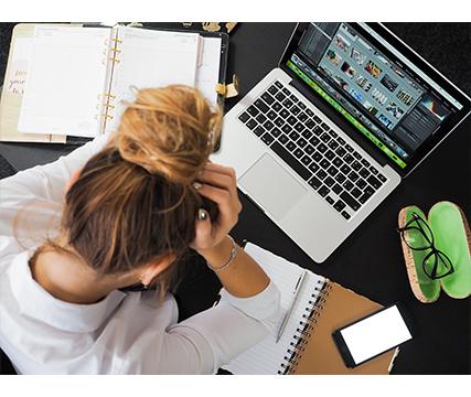stress-estres-ansiedad-depresion-frustracion-cortisol-hipertension