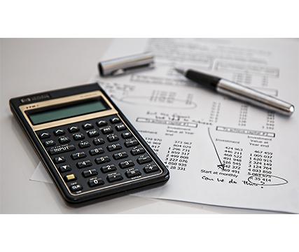 cultura-de-ahorro-calculadora