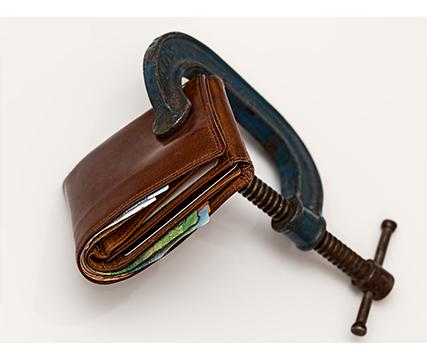 cultura-de-ahorro-cartera