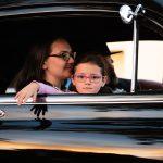 seguridad-conciencia-vial-accidentes-de-transito-sillas-para-coche-bebes