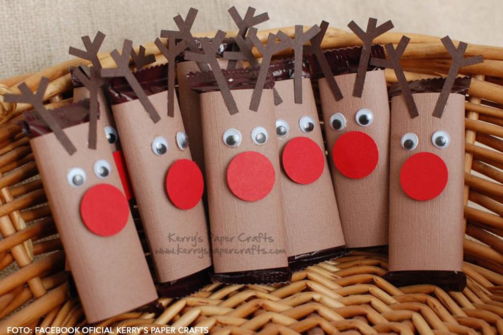 adornos-de-navidad-reciclables-rehusa-renos-de-papel-higienico-manualidades-creatividad