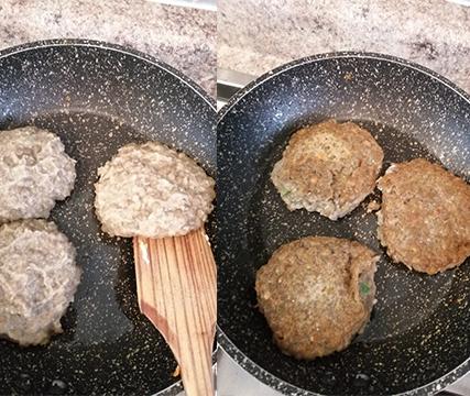 hamburguesa-de-lenteja