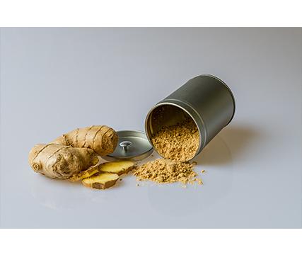 remedios-caseros-plantas-enfermedades-salud-jengibre-manzanilla-albahaca-huerto