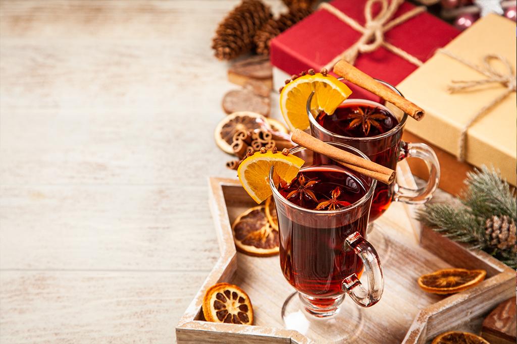 come-sano-esta-navidad-sin-excesos-salud-bienestar