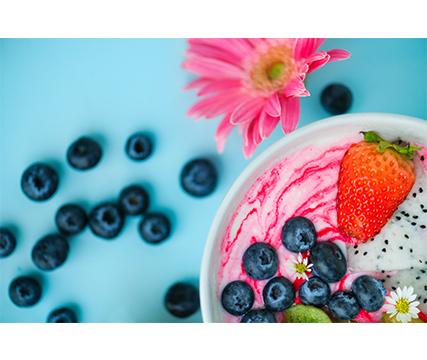 color-del-2020-classic-blue-azul-pantone-comida-moda-arte-tecnologia