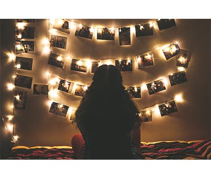 decora-tu-hogar-con-fotografias-marcos-decoracion-interiorismo
