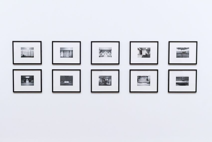 decoracion-marcos-diseno-de-interiores-fotos-oficina-sala-visual-imagen