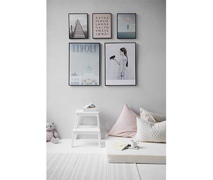 interiorismo-diseno-marcos-fotos-landscape-fotografia-decoracion-para-el-hogar-y-oficina