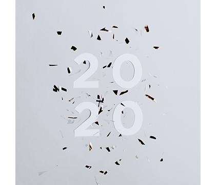 lista-de-propositos-2020-salud-belleza-dinero-amor-ahorro-viajes-autos