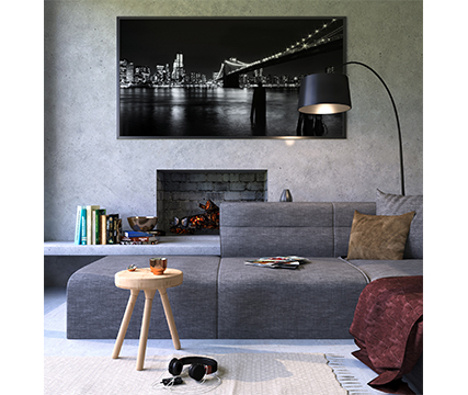 marcos-para-casa-oficina-decoracion-fotografia-diseno-de-interiores