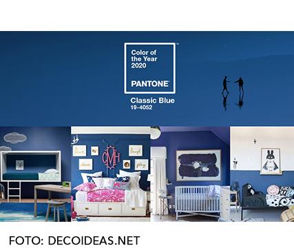 pantone-color-institute-classic-blue-color-de-2020-decoracion-muebles-infantiles-moda-arte