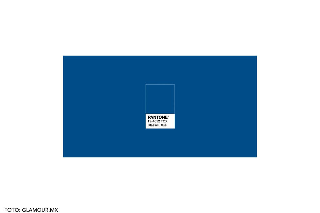 pantone-color-institute-classic-blue-color-de-2020-paz-tranquilidad-serenidad
