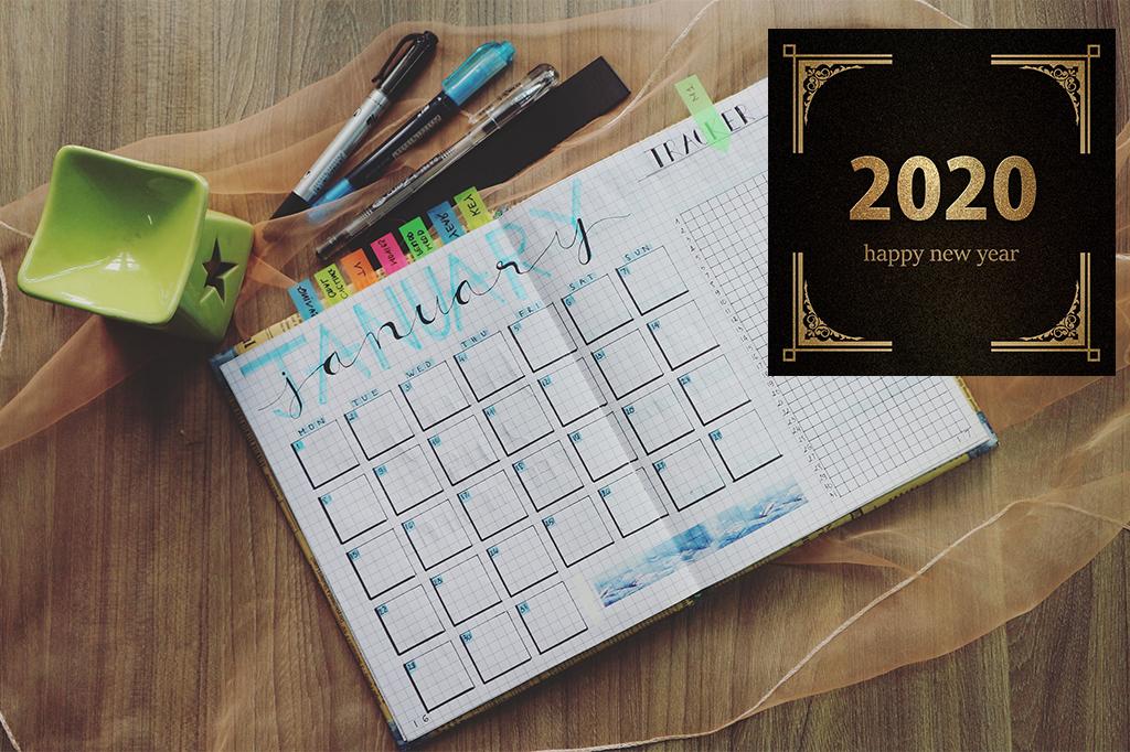 propositos-de-ano-nuevo-2020-lista-de-objetivos-organiza-planea-cumple