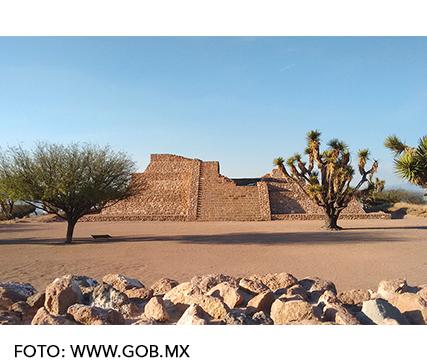 zona-arqueologica-el-pañhu-tecozautla-hidalgo-pueblo-magico