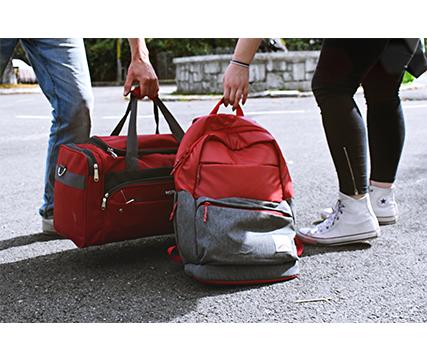 consejos-para-mudanza-hogar-empacar-cajas-articulos