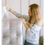 mudanza-hogar-retos-tips-para-empacar-maletas-viaje-movimiento