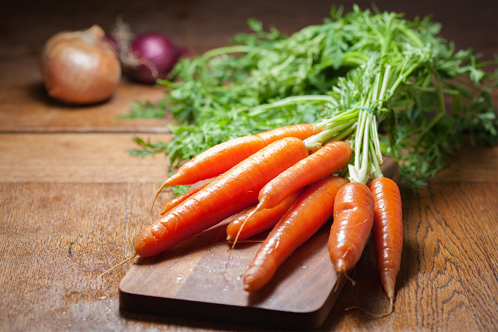pizza-de-zanahoria-comida-vegetariana-salud-belleza-fit-sin-gluten-cocina-en-casa