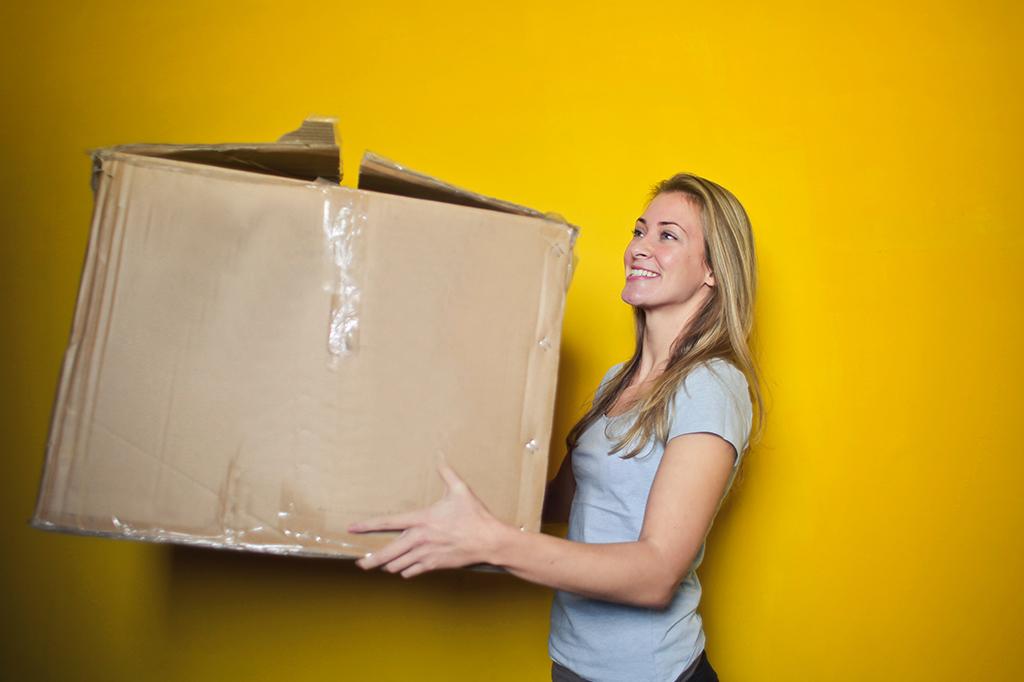 tips-para-una-mudanza-exitosa-empaque-cajas-hogar-limpieza
