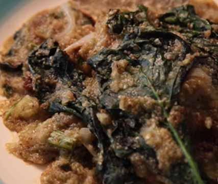 receta-espinacas-amaranto