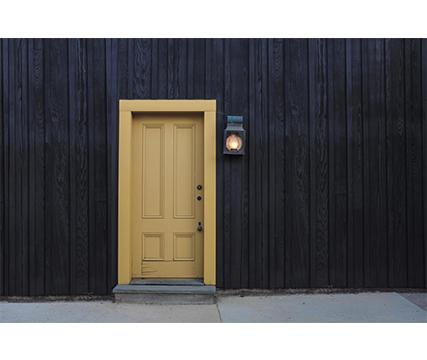 decora-tu-fachada-innova-construye-hogar-decoracion-de-exteriores