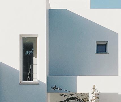fachadas-decora-tu-casa-piedra-loseta-madera-cantera-hogar