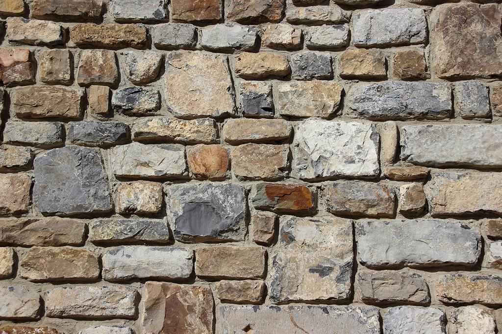 renueva-tu-fachada-con-materiales-innovadores-decoracion-hogar-construccion-acabados