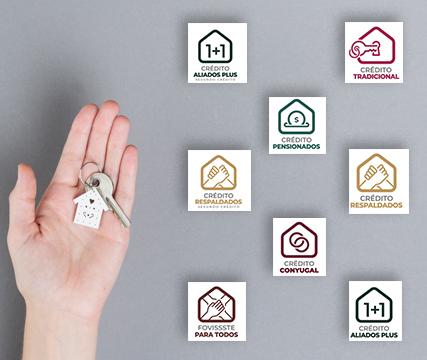 creditos-fovissste-para-derechohabientes-vivienda-familia-patrimonio-hipoteca