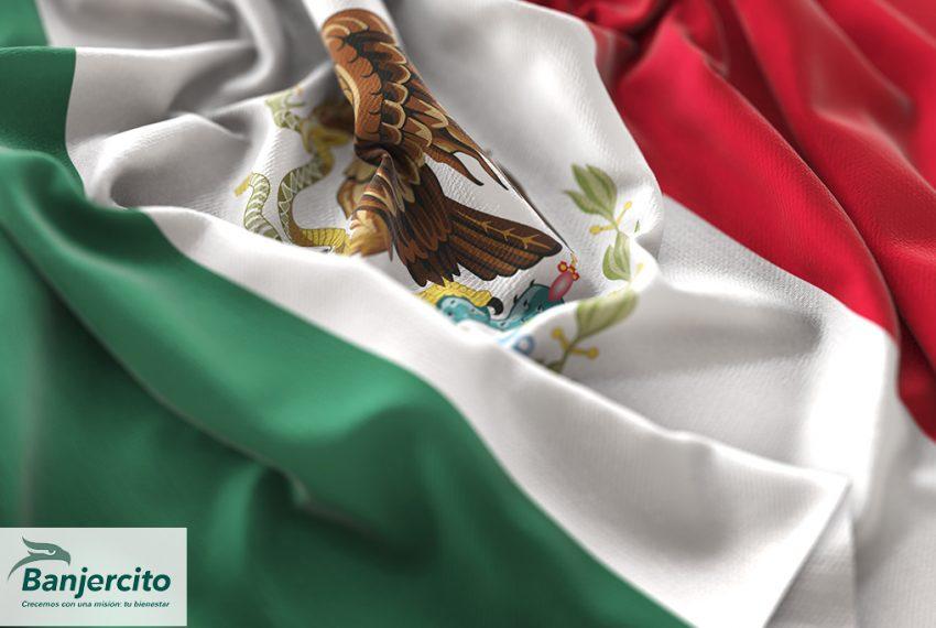 creditos-hipotecarios-banjercito-vivienda-issfam-derechohabientes-personal-militar-mexico-fuerza-aerea-armada
