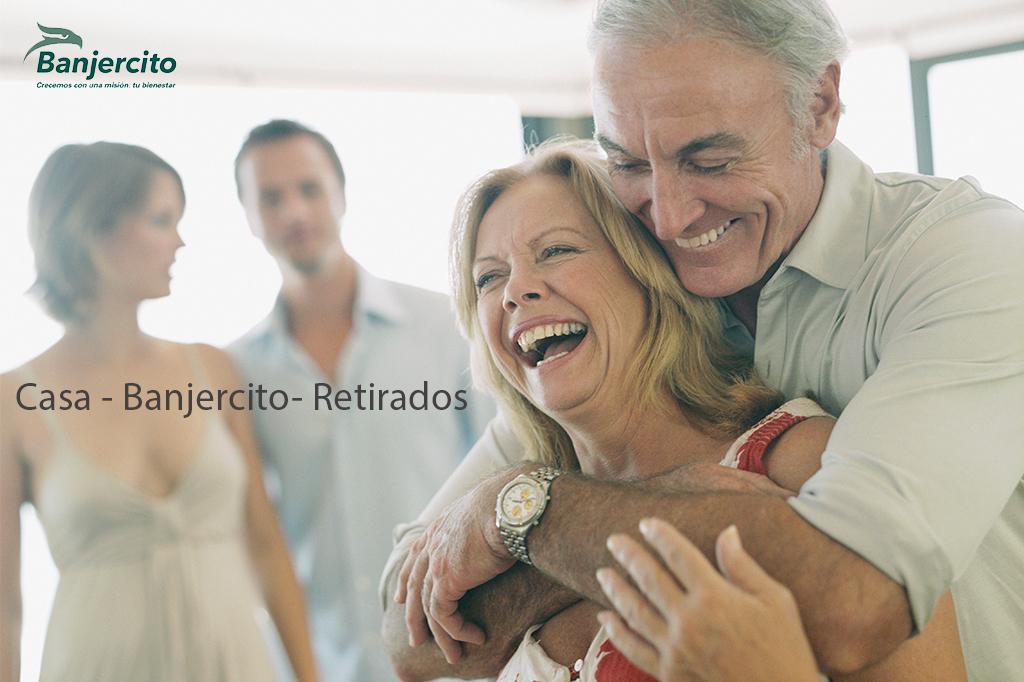 creditos-hipotecarios-banjercito-vivienda-issfam-derechohabientes-personal-militar-retirado