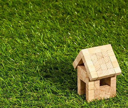 creditos-hipotecarios-banjercito-vivienda-issfam-derechohabientes-personal-militar