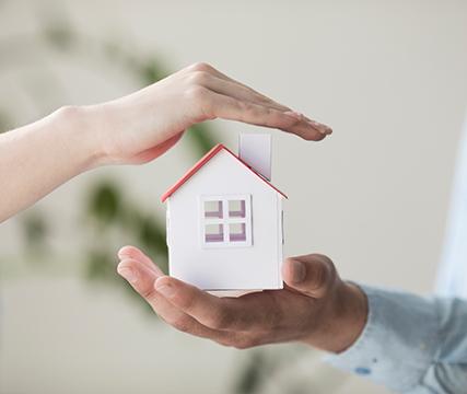 creditos-hipotecarios-fovissste-derechohabientes-tradicional-conyugal-respaldados-aliados-plus-pensionados-paratodos