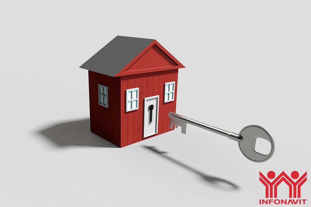 creditos-hipotecarios-infonavit-derechohabientes-cotizacion-vivienda-compra