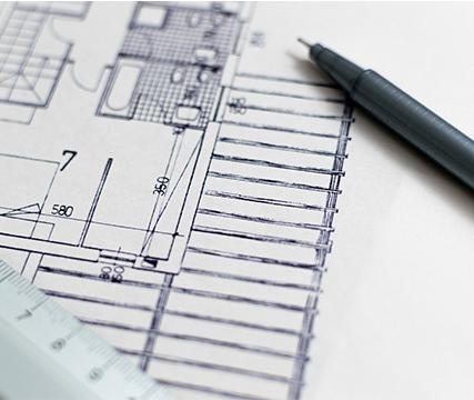 construye-tu-casa-con-el-credito-hipotecario-issfam-patrimonio-bienestar