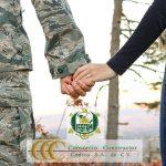credito-hipotecario-issfam-fuerzas-armadas-de-mexico-vivienda-bienestar-familia