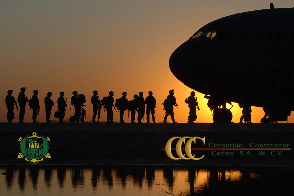 creditos-hipotecarios-para-personal-de-las-fuerzas-armadas-mexicanas-issfam