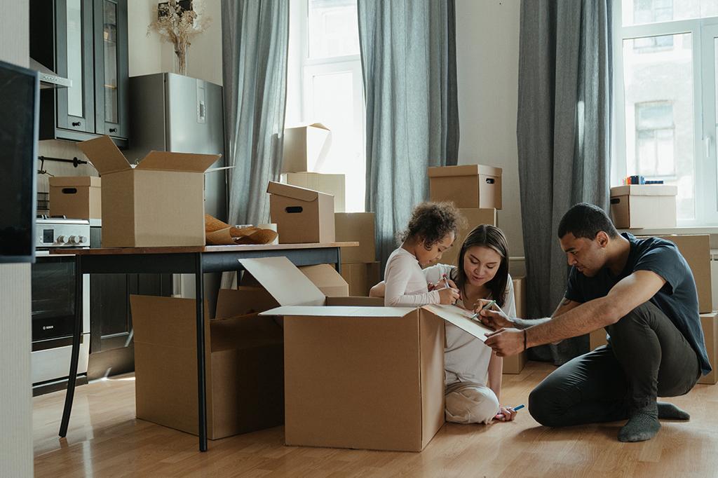 fovissste-para-todos-creditos-hipotecarios-pachuca-hidalgo-vivienda-patrimonio