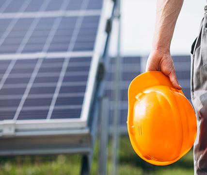 credito-hipotecario-ecotecnologias-paneles-solares-hipoteca-verde-vivienda-patrimonio