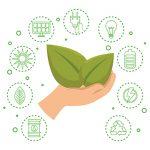 hipoteca-verde-ecotecnologias-ahorro-recursos-naturales-credito-hipotecario-vivienda