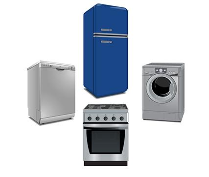hipoteca-verde-infonavit-ecotecnologias-refrigeradores-secadoras-lavadoras-estufa-ahorro
